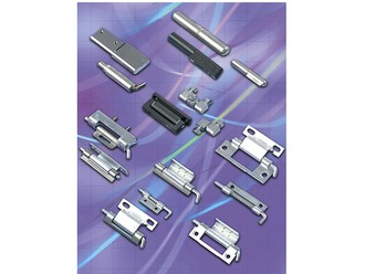 Electrical Products Specialist Hinges For Traditional Doors