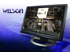 Experience Wilson Process Systems' capabilities through new video on their website