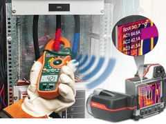 Complete predictive maintenance pack saves £2825
