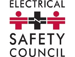 The Electrical Safety Council has released initial details of its second Product Safety conference, which will be held at Church House Conference Centre in Westminster, London, on 26 October 2011