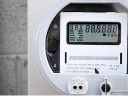 The Government's £11bn plans to have energy smart meters installed in every home by 2020 to reduce consumption may not have much effect, as people tend to ignore them after a while