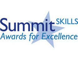 Earlier this month, SummitSkills recognised the talent and exceptional standards of work of employees in the building services engineering sector through its annual Awards for Excellence (formerly the National Training Awards)
