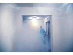 There is growing evidence that misuse of smoke ventilation systems in residential buildings can lead to incorrect operation with potentially fatal consequences