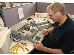 Electrical safety testing company Seaward has upgraded and expanded its range of specialist instruments to provide ready-made solutions for workplace portable appliance testing