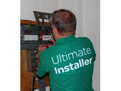 As part of its continued commitment to supporting contractors, Schneider Electric has launched a new scheme, the Ultimate Installer, to support smaller contractors in a competitive market