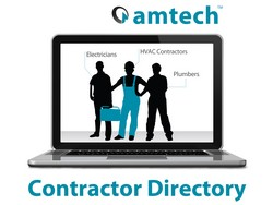 Electrical Products Join The Directory