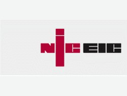 Electrical Products Traders Fined For Misuse Of Niceic Logo