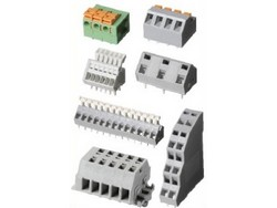 Hitaltech introduces WIRE-IT range
