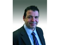 NAPIT's Sales and Marketing Director Andy Sharp