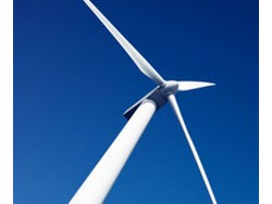 Millions awarded in onshore wind contracts