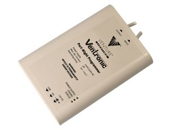 Versatile, electronic HID Ballasts with programmable dimming from Venture