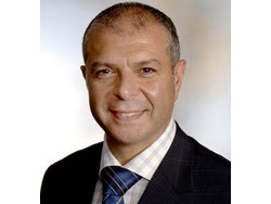 Martin Bruno, NAPIT's Chief Operating Officer