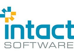 Intact iQ helps drives 15% business growth for Scattergood and Johnson