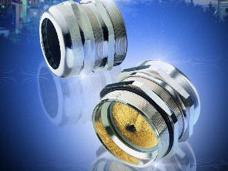 Electrical Products Lapp Skintop Ms Sc M Cable Gland