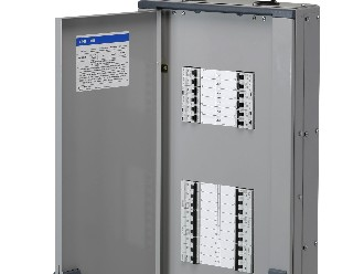 Electrical Products Eaton Smart Distribution Boards