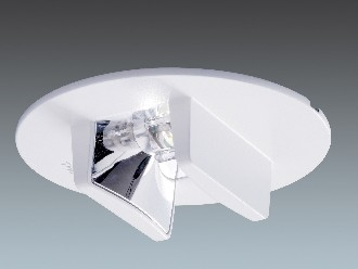 Electrical Products Thorn Voyager Led